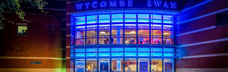 wycombe001